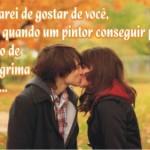470632 Fotos de amor com mensagem para facebook 10 150x150 Fotos de amor com mensagem para facebook
