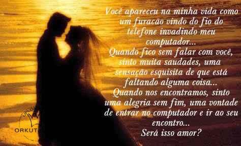 470632 Fotos de amor com mensagem para facebook 14 Fotos de amor com mensagem para facebook