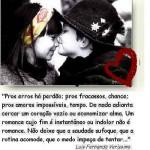 470632 Fotos de amor com mensagem para facebook 18 150x150 Fotos de amor com mensagem para facebook
