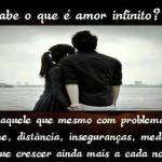 470632 Fotos de amor com mensagem para facebook 19 150x150 Fotos de amor com mensagem para facebook