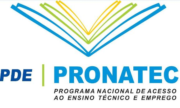 470654 Cursos gratuitos Pronatec Jaragu%C3%A1 do Sul 2012 1 Cursos gratuitos Pronatec   Jaraguá do Sul 2012