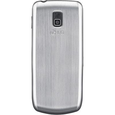 470673 celulares lg tri chip precos onde comprar 1 Celulares LG Tri Chip   Preços e Onde Comprar