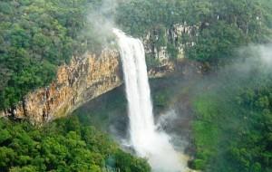 Serra Gaúcha: atrações turísticas, onde ir