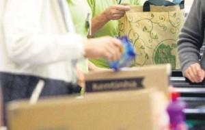 Acordo que proibia a distribuição de sacolas plásticas é suspenso