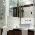 470794 Decoração em Banheiro Com Espelho Dicas e Fotos 1 150x150 Decoração em banheiro com espelho   dicas e fotos