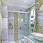 470794 Decoração em Banheiro Com Espelho Dicas e Fotos 11 150x150 Decoração em banheiro com espelho   dicas e fotos