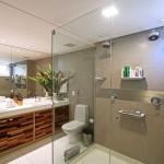 470794 Decoração em Banheiro Com Espelho Dicas e Fotos 150x150 Decoração em banheiro com espelho   dicas e fotos