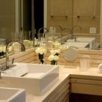 470794 Decoração em Banheiro Com Espelho Dicas e Fotos 2 150x150 Decoração em banheiro com espelho   dicas e fotos