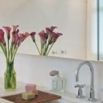 470794 Decoração em Banheiro Com Espelho Dicas e Fotos 3 150x150 Decoração em banheiro com espelho   dicas e fotos