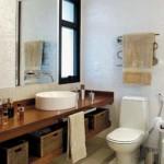 470794 Decoração em Banheiro Com Espelho Dicas e Fotos 4 150x150 Decoração em banheiro com espelho   dicas e fotos