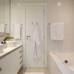 470794 Decoração em Banheiro Com Espelho Dicas e Fotos 8 150x150 Decoração em banheiro com espelho   dicas e fotos
