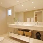 470794 Decoração em Banheiro Com Espelho Dicas e Fotos 9 150x150 Decoração em banheiro com espelho   dicas e fotos