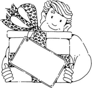 470956 Os desenhos para colorir ajudam no desenvolvimento fisico e psiquico da criança Desenhos de Dia dos Pais para colorir