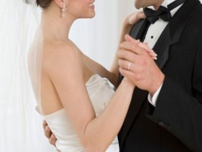 470968 As músicas romanticas devem ser de acordo com ambiente noivos e convidados Músicas românticas para casamento – dicas