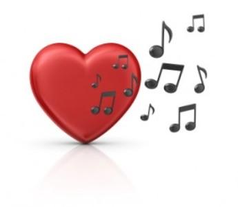 470968 As musicas nacionais e gospel romanticas são muito comuns em casamentos Músicas românticas para casamento – dicas