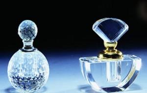 Perfume: como comprar, dica para escolher