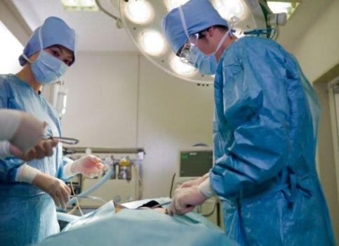 471101 Cirurgia bariátrica aumenta risco de alcoolismo 1 Cirurgia bariátrica aumenta risco de alcoolismo