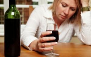 Cirurgia bariátrica aumenta risco de alcoolismo