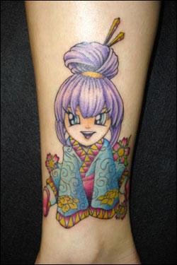 Tatuagem.com (tatuagens, tattoo) | fotos de tatuagens
