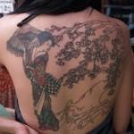 471117 Tatuagem de gueixa 18 150x150 Tatuagem de gueixa: fotos