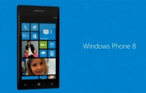 Windows Phone 8: recursos, novidades