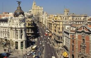 Pacote de viagem Espanha – Decolar 2012 – preços