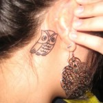 471257 Tatuagem de coruja 18 150x150 Tatuagem de coruja: fotos
