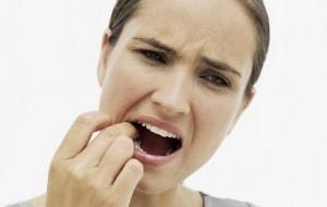 Dor de dente: dicas para diminuir, aliviar