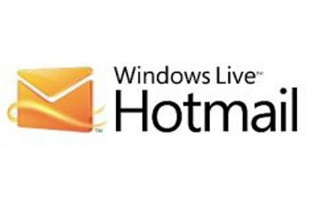 471342 Como criar uma outra conta de hotmail2 Como criar outra conta de Hotmail
