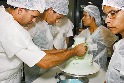 471431 Cursos gratuitos Senai Vassouras 2012 1 Cursos gratuitos Senai Vassouras, 2012