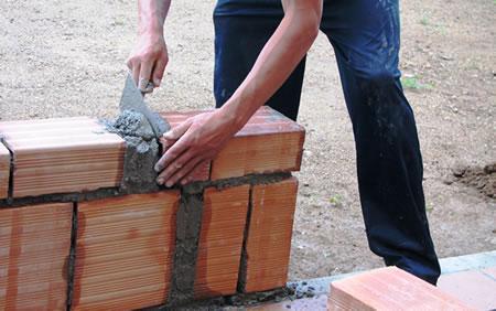 471431 Cursos gratuitos Senai Vassouras 2012 2 Cursos gratuitos Senai Vassouras, 2012