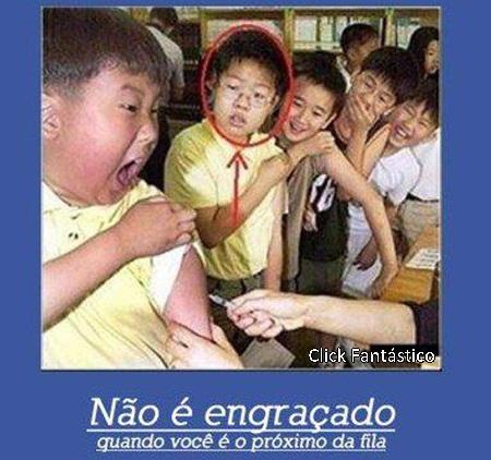 Imagens engraçadas para facebook 05 150x150 imagens engraçadas para