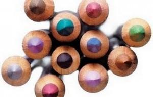 Lápis de olho colorido: dicas para usar