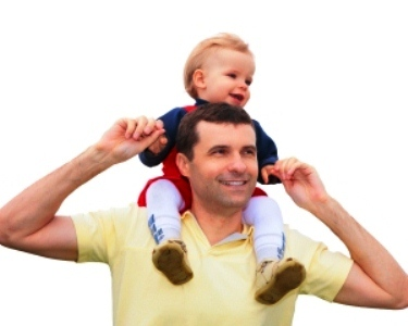 471484 515476 Dicas para pais solteiros