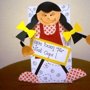 471559 2 300x300 Cartões para o Dia dos Pais: modelos