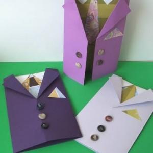 471559 cards 300x300 Cartões para o Dia dos Pais: modelos