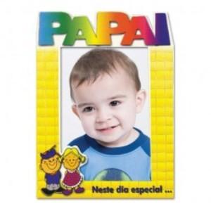 471559 cartao dia dos pais papai 300x300 Cartões para o Dia dos Pais: modelos