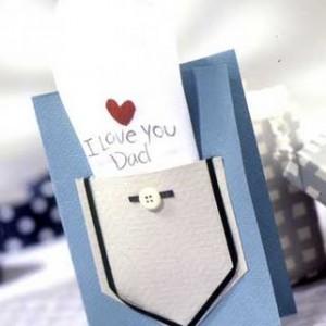471559 p CNW209958 300x300 Cartões para o Dia dos Pais: modelos
