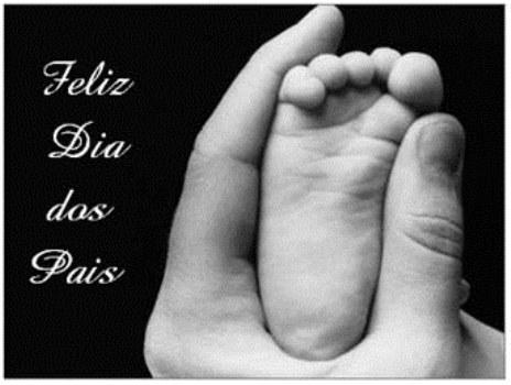 471559 pai Cartões para o Dia dos Pais: modelos