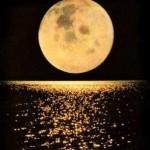 471717 Imagens bonitas da Lua 01 150x150 Imagens bonitas da Lua