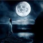 471717 Imagens bonitas da Lua 02 150x150 Imagens bonitas da Lua