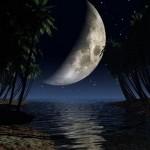 471717 Imagens bonitas da Lua 09 150x150 Imagens bonitas da Lua