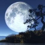 471717 Imagens bonitas da Lua 15 150x150 Imagens bonitas da Lua
