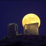 471717 Imagens bonitas da Lua 16 150x150 Imagens bonitas da Lua