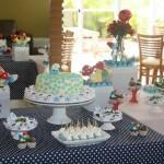 471732 decoração Smurfs 1 150x150 Festa com decoração Smurfs: dicas, fotos