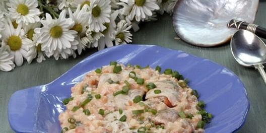 471811 file pescada palmito Almoço de dia dos pais: pratos especiais