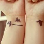 471868 Fotos de tatuagem de pássaro 03 150x150 Fotos de tatuagem de pássaro