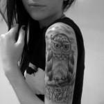471868 fotos de tatuagem de passaro 11 150x150 Fotos de tatuagem de pássaro