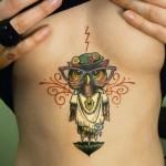 471868 fotos de tatuagem de passaro 12 150x150 Fotos de tatuagem de pássaro