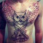 471868 fotos de tatuagem de passaro 13 150x150 Fotos de tatuagem de pássaro